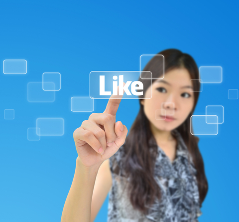 facebook起業を目指した男の話 その2 ~ 突然の売上メール